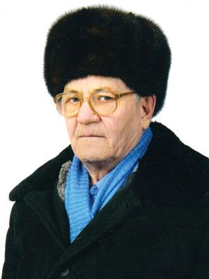 Фаниль Зубаирович сегодня