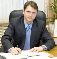 Ю. Козлов сегодня