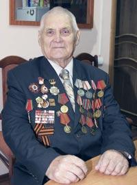 Ш. Юмагулов