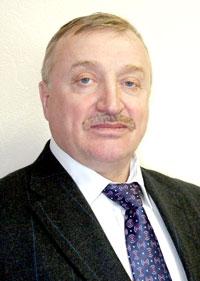 Г. Ефименко