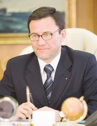А.Р. Хабибуллин