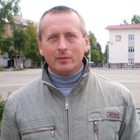 В. Жилин
