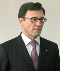 А. Хабибуллин
