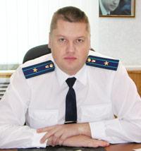 С. Верещагин
