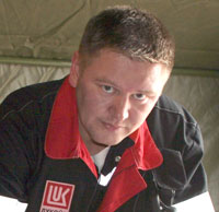 И. Шарафеев