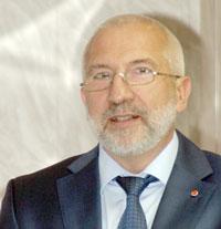Д. Несанелис
