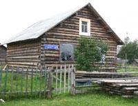 строящийся дом для Щельябожа не в диковинку