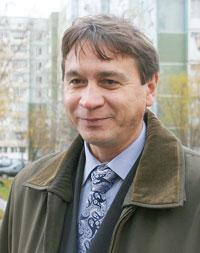 В. Иванов