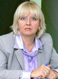 Т. Капийчук