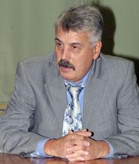 Ю. Медведев