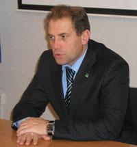 Н.Кулябов