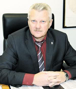 В. Козорезов