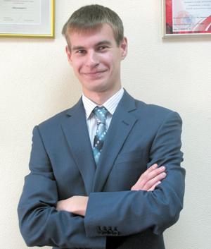 Н. Чаплюк