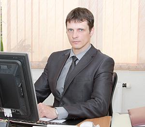 А. Коптелов