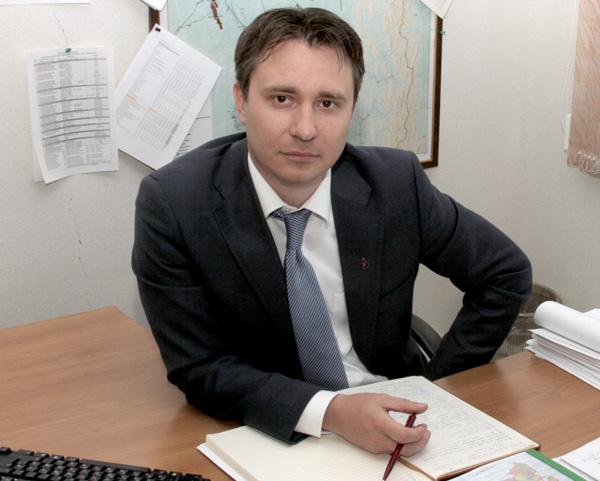 А. Баженов