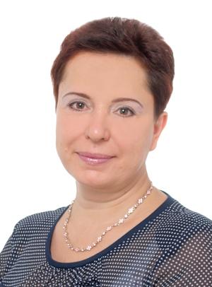 Н. А. Федосеева