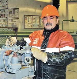 Г. Мухамедов