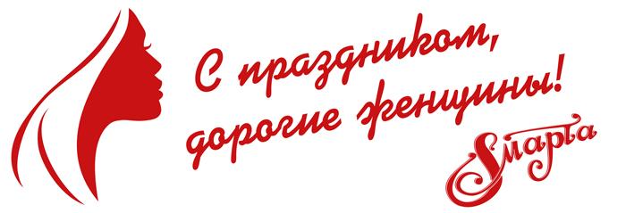 1 1 1