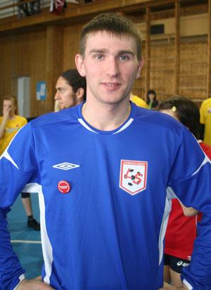 В. Бахирев