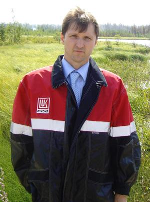 Ю. Козлов