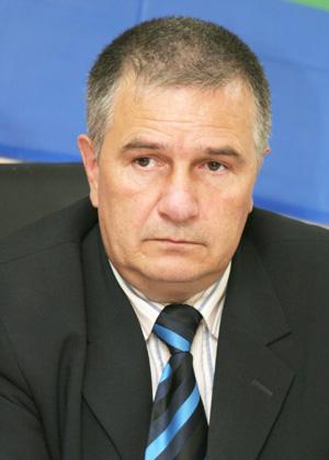 А. Коновалов