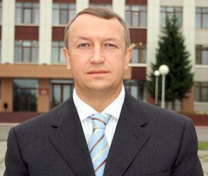 А. Пашков