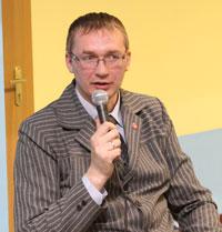 В. Н. Тельнов