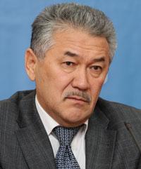 А. Тян