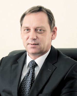 А. Даниленко