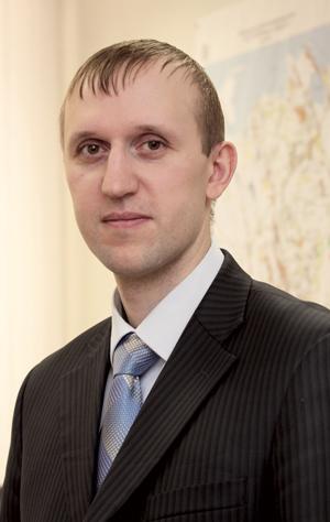 А. Колобанов