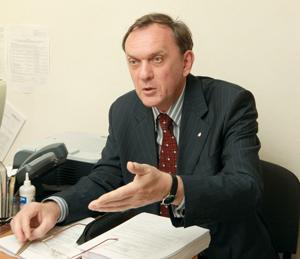 Ю. Лобашков