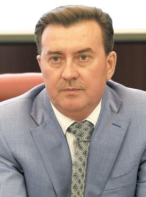 А. Лейфрид