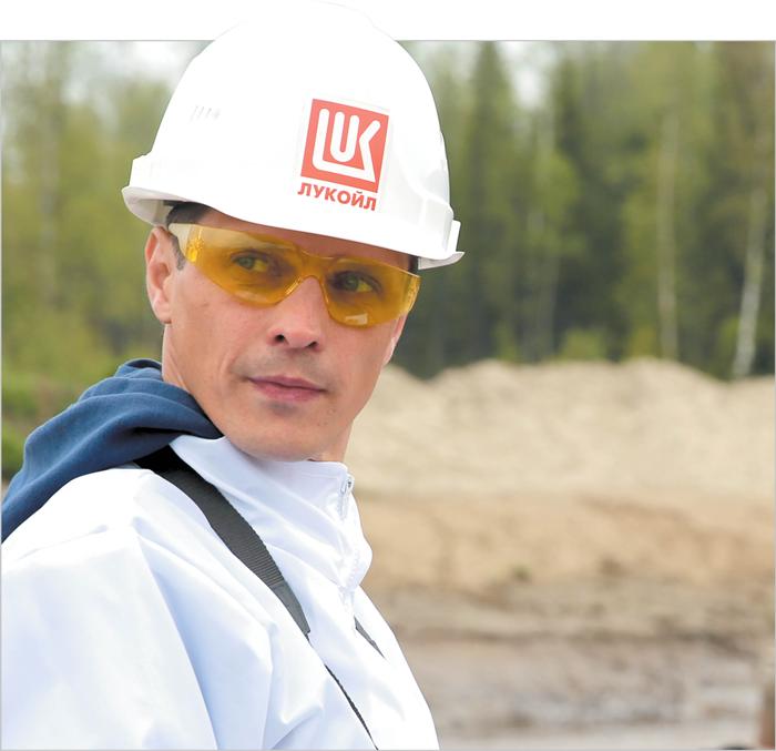 А.Коптелов