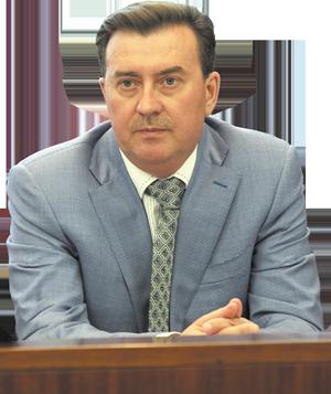 Александр Лейфрид
