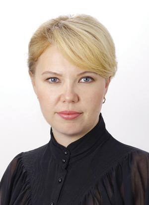 Шадрина М.В.