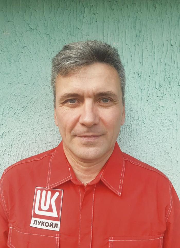 Христо Шонус