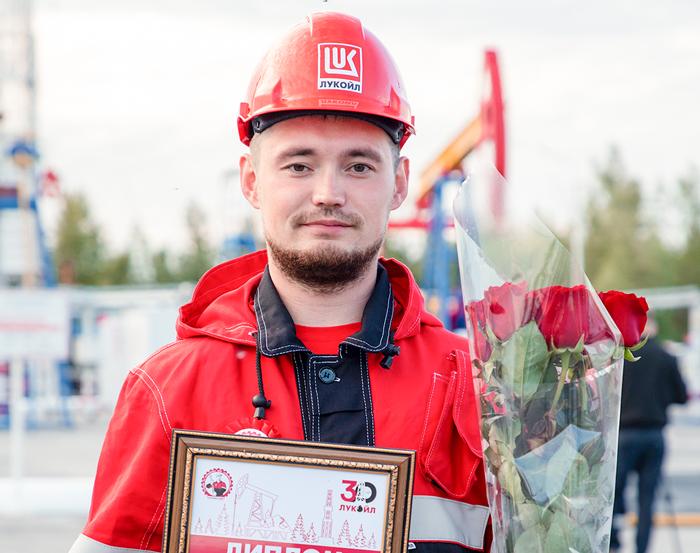 Ринат Шакиров